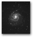 M101  » Click to zoom ->