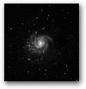 M101 avec SN2011fe  » Click to zoom ->
