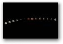 Eclipse de Lune  » Click to zoom ->