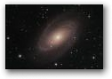 M81  » Click to zoom ->